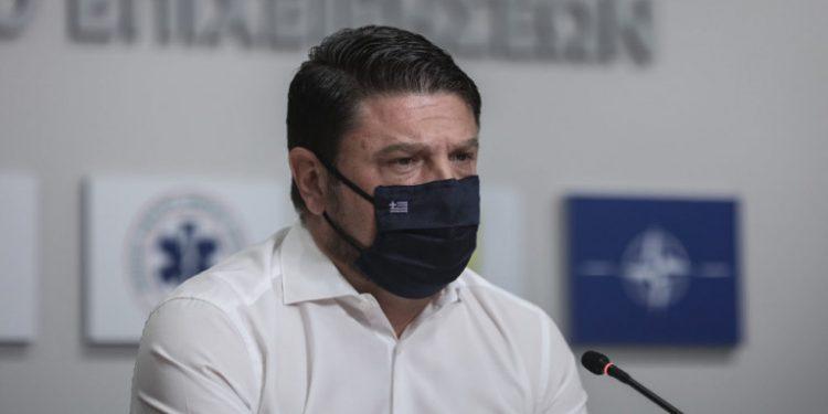 nikos-xardalias-maska-politiki-prostasia-14-08-2020