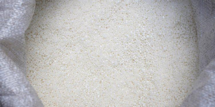 nitriko-ammonio-lipasma-st