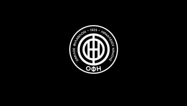 ofi-logo