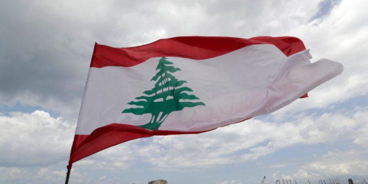 simaia-libanoi-sintrimia-ekrixi-bhrito