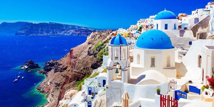 1480892-tourismos-2020-930-7
