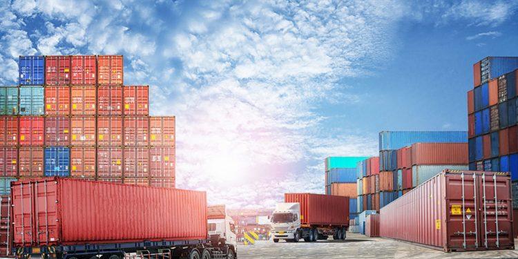 exports-1300x857