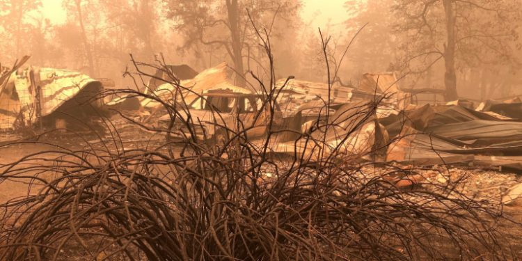 oregon-wildfire-2020-09-12