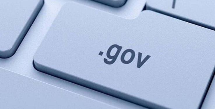plhktro-gov
