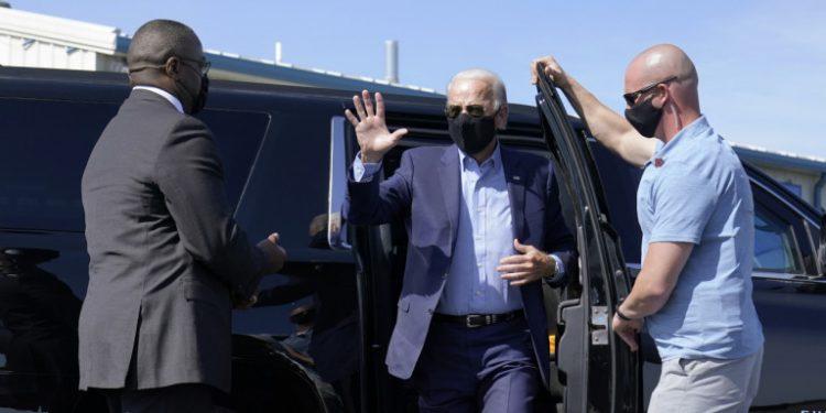 amerikanikes-ekloges-2020-tzo-biden-maska