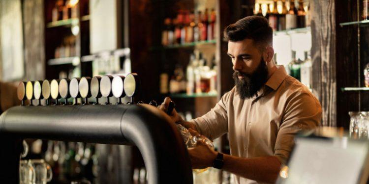 barman-bar