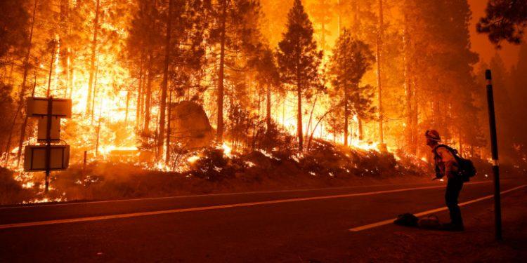 california-fotia-pyrosvestis
