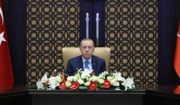 erdogan-tourkia-synedriasi