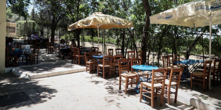 katastimata-estiasi-taverna-estiatorio-prostima-servitoros-kafeteria-kafe