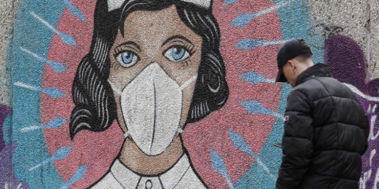 koronoios-grafiti