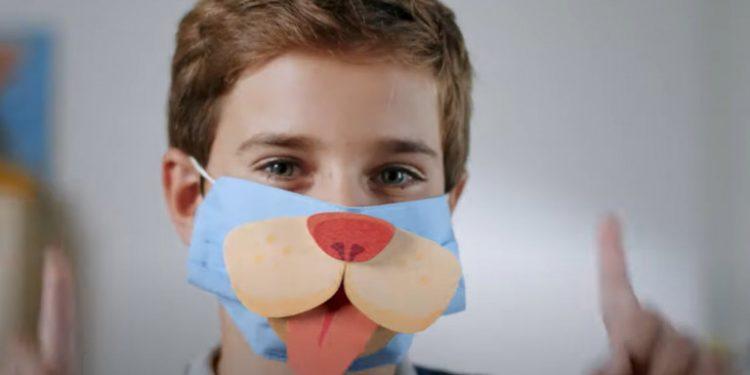 maskes-politiki-prostasia