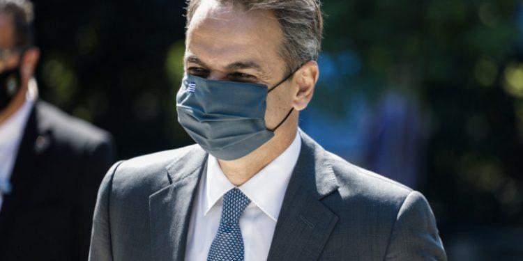 mitsotakis-maska-poua-gravata