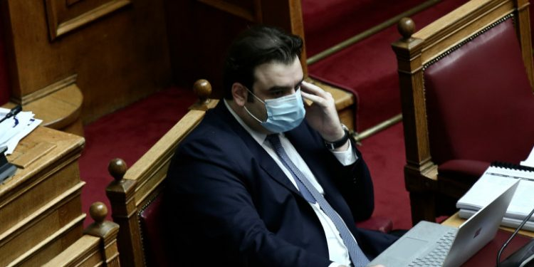 pierrakakhs-maska-voulh