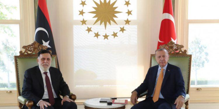 prothipourgos-libyis-saratz-erdogan