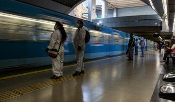 stathmos-metro-chile