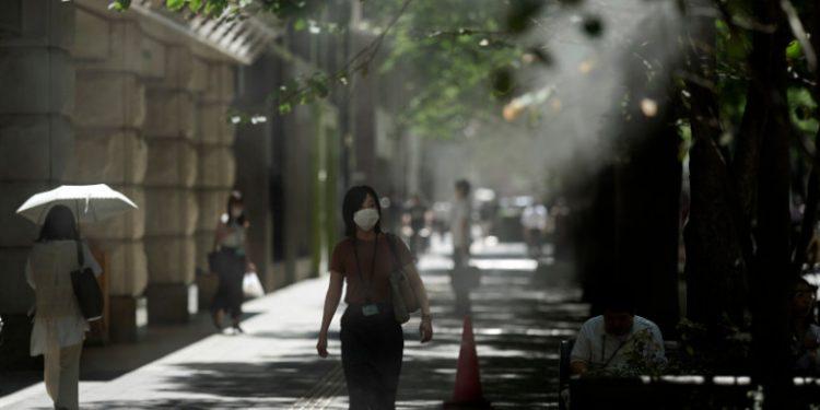 street-tokio-fotografia