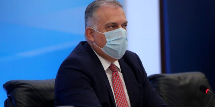 theodorikakos-maska-it