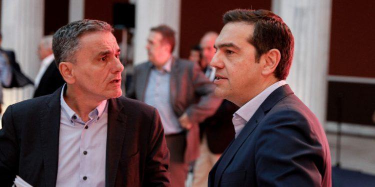 tsipras-tsakalotos-1