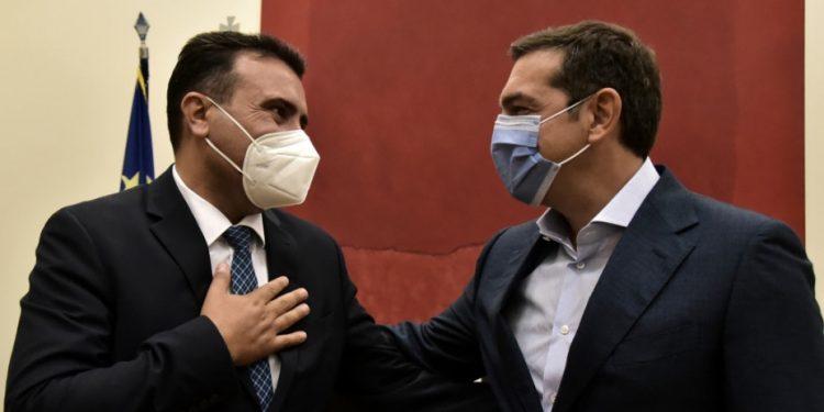 zaef-tsipras-it