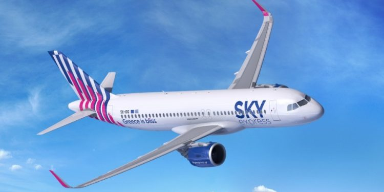 a320neo-sky-express