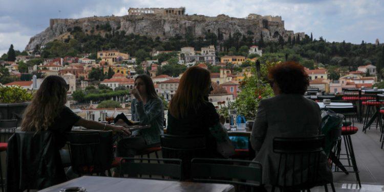 kafe-athhna-akropolh