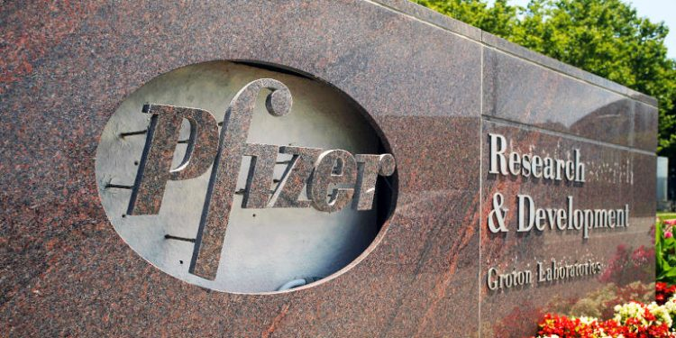 pfizer-headquarters_0