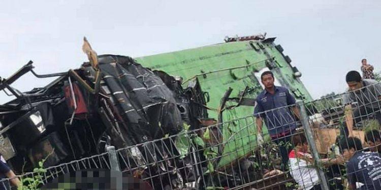 thailand-accident-1