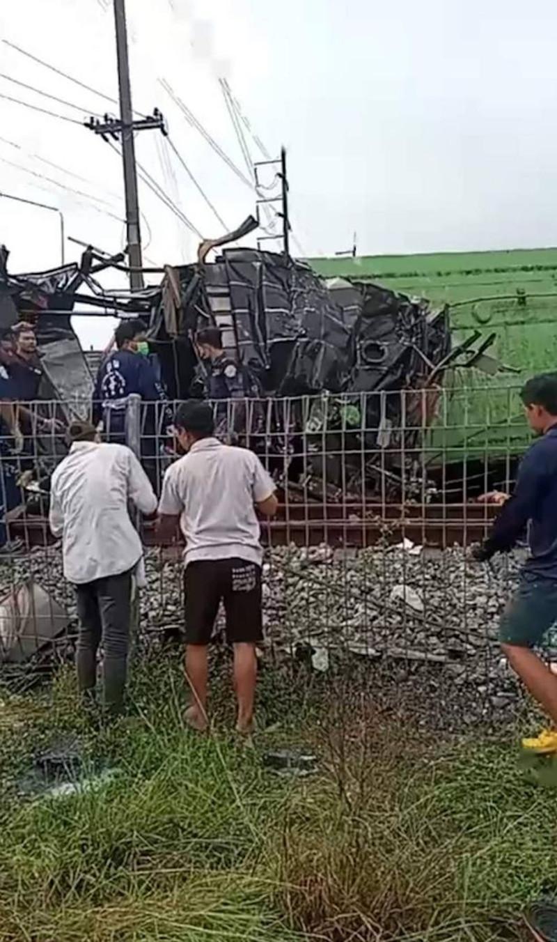 thailand-accident-2