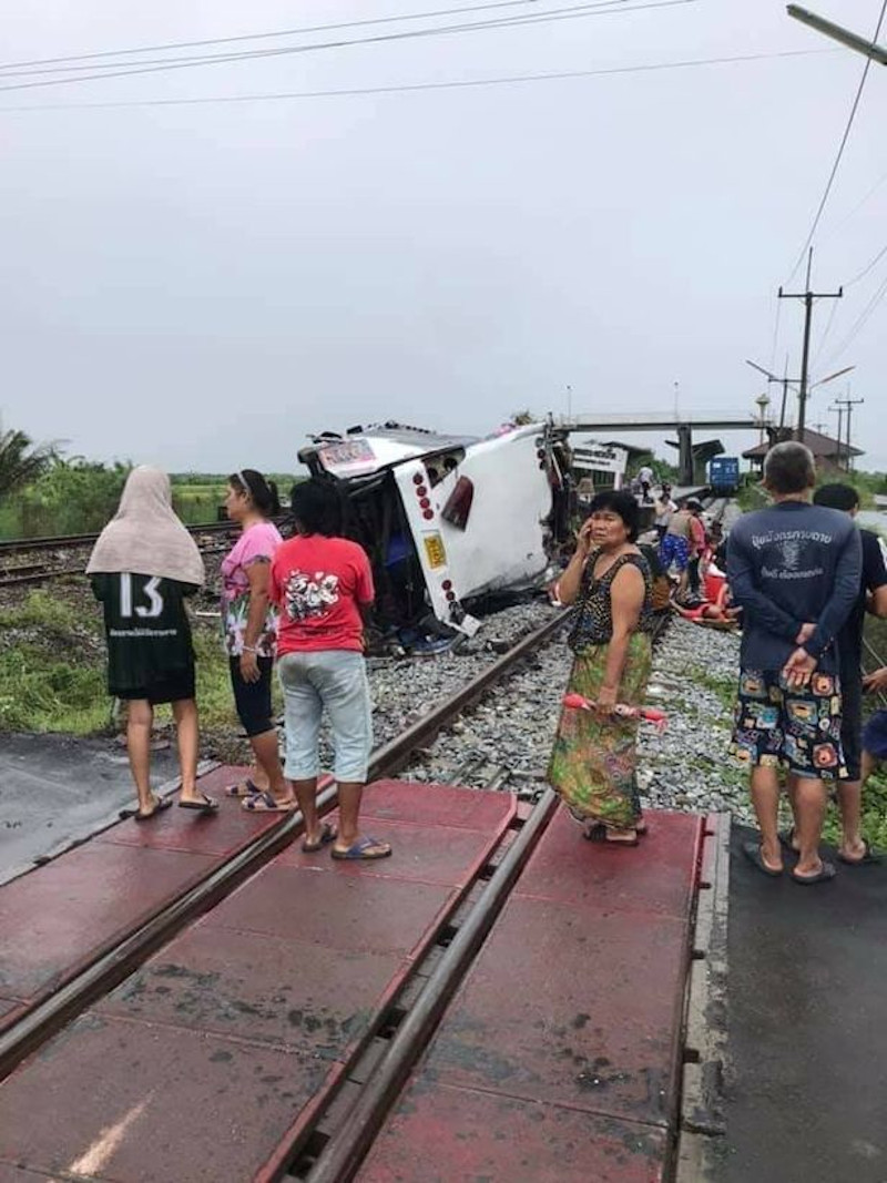 thailand-accident-3