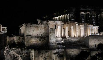 acropolis-fotismos-top