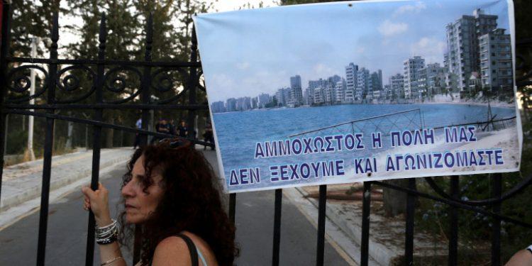 ammoxostos-kypros-21-8-2020