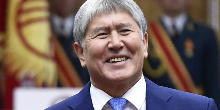 ap-altabayev