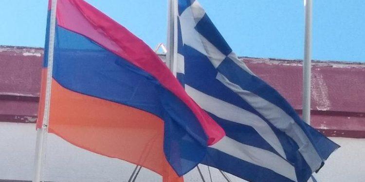 armenia-simaia_3_1