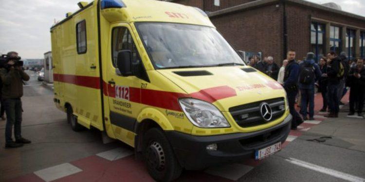 belgium_ambulance_epa_52662712-714x476