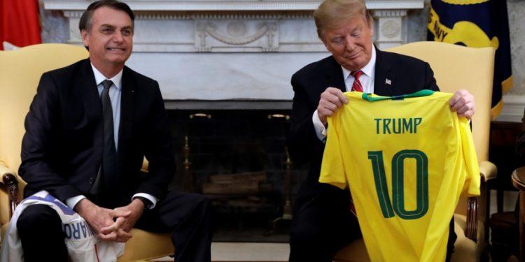 bolsonaro-trump-ap