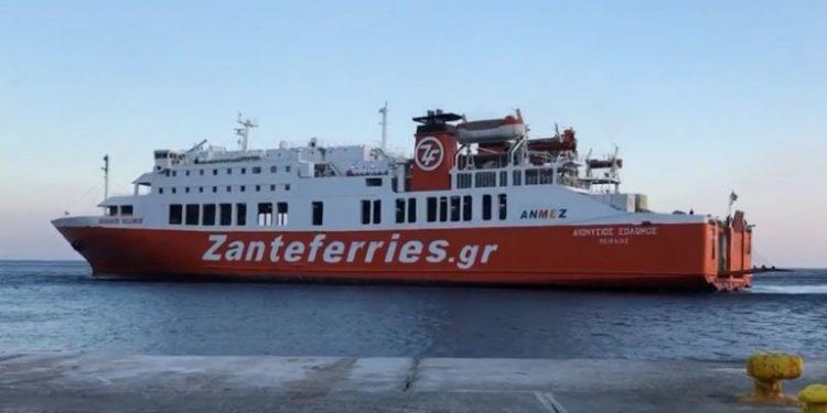 dionysios-solomos-zanteferries-anmez-10-2020-koronoios