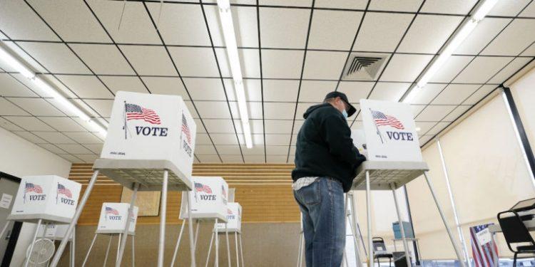 early-voting-amerikanikes-ekloges-2020