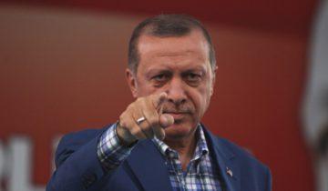 erdogan-kyrwseis-toyrkia-14-10-20