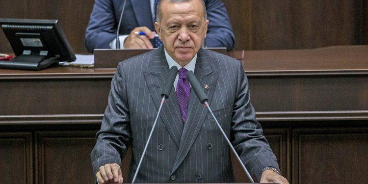 erdogan323