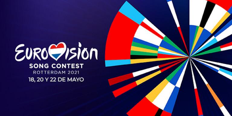 Ard Eurovision 2021