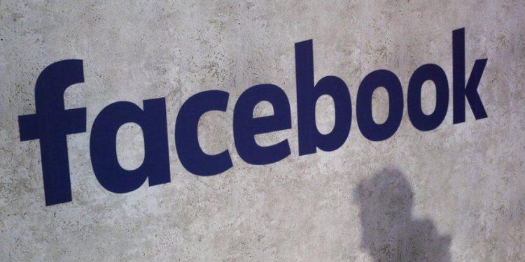 facebook_ap