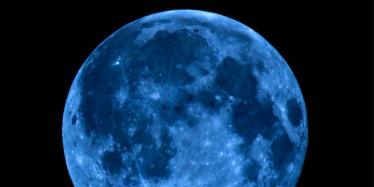panselinos_blue_moon