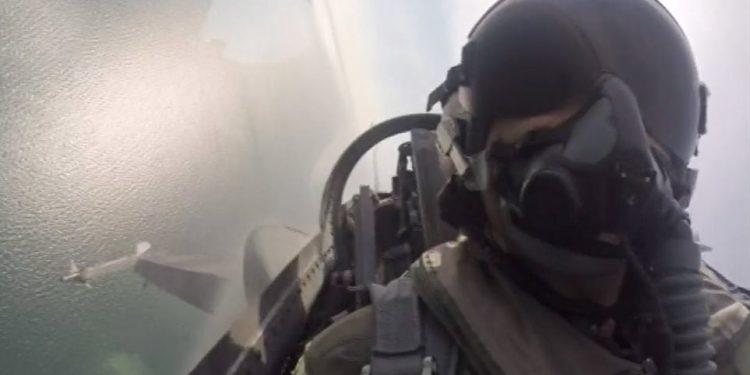 pilotos-f-16