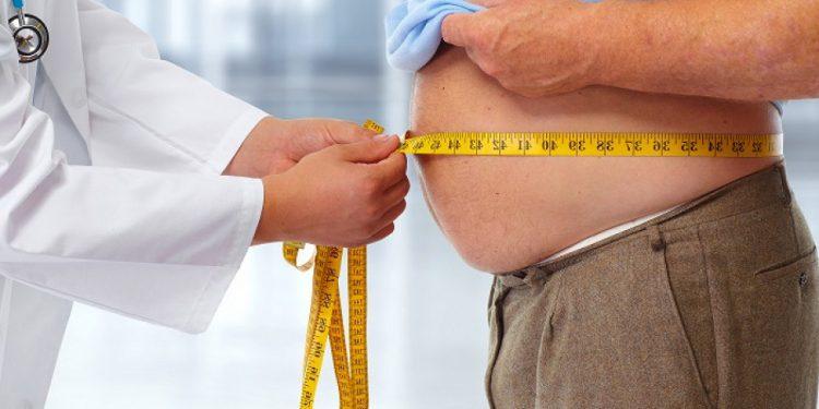 shutterstock_obesity_paxisarkia