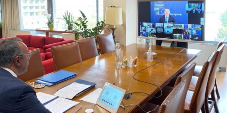staikouras-eurogroup