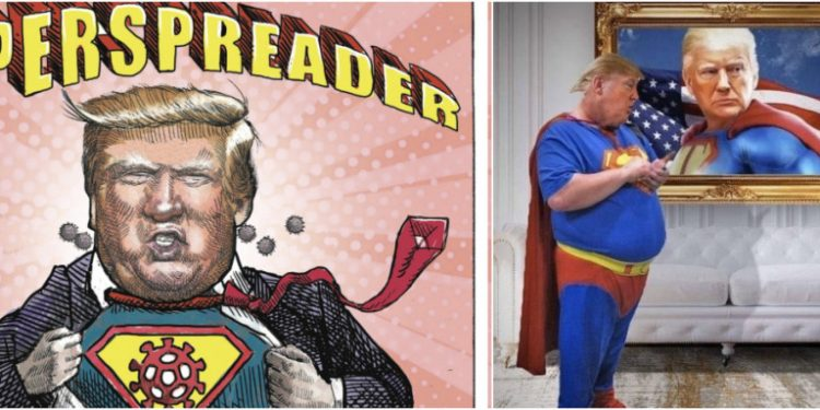 superman-trump