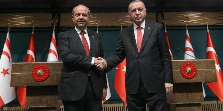 tatar-erdogan-kypros