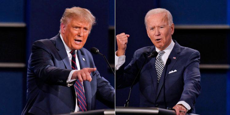trump-biden-debate-amerikanikes-ekloges-a-30-9-20_0