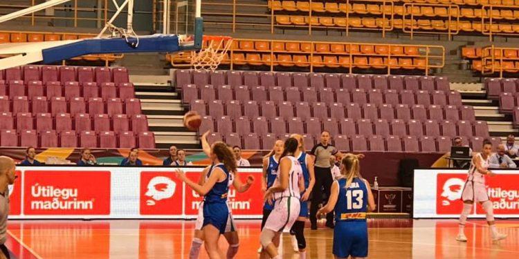 basket-f1