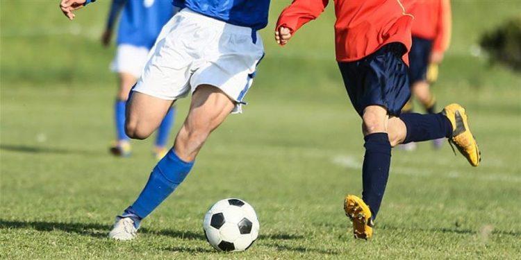 1475396-football_930